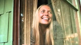 California - Joni Mitchell