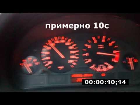 Der Durchschnittswert des Benzins in tjumeni