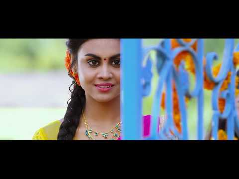 sakala-kala-vallabhudu-movie-trailer