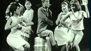 Sammy Davis Jr Documentary