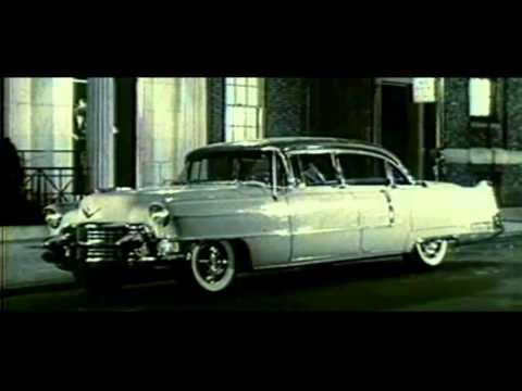 Cadillac History - General Motors
