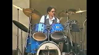 Shenandoah in Concert on PBS