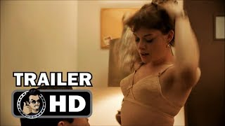 THERE'S...JOHNNY! Season 1 Official Trailer (HD) Hulu Original Comedy Series