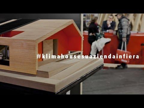 Klimahouse 2014 - Как оценить свою недвижимость с улучшением энергетического