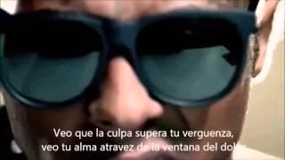 Lil Wayne Ft Bruno Mars Mirror SUBTITULADA