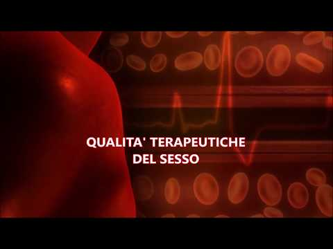 Video di sesso con quaranta