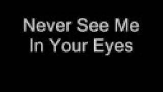 Chimaira - This Present Darkness Lyrics