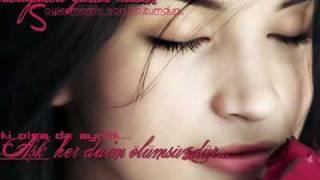 Kubat -Esti Seher Yeli