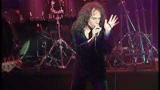 DIO - Evilution (Live 1993)