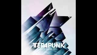 Dope Stars Inc. - TeraPunk [Full Album]
