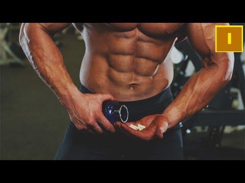 Come aumentare pene usando esercizi