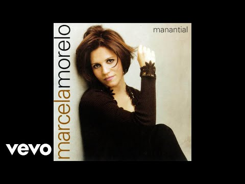 Marcela Morelo - Esperar por Ti