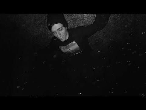 Lyrics - Addicted - Guardin - Wattpad