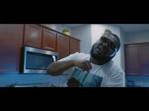 """D Nyce """"What More Can I say/Durk Flow"""" (Official Music Video)"""