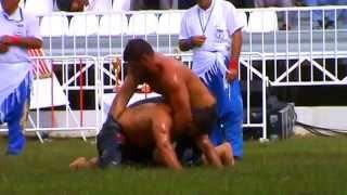4144-28.09.2014-manavgat güreşi-MUSTAFA SEÇİM-BAYRAM ARSLANTAŞ maçı