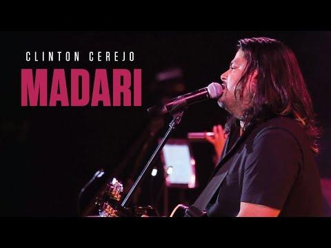 Download madari live at the asiatic steps the clinton cerejo band hd file 3gp hd mp4 download videos
