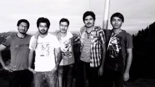 preview picture of video 'Exploring Pakistan-Video 01-At Banjusa lake and Toli Pir, Azad Kashmir, Pakistan.'