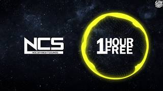 3rd Prototype - I Know [NCS 1 HOUR]