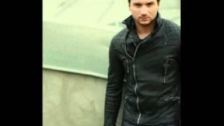 Главная» S» Sergey Lazarev» Sergey Lazarev — Flying перевод. Sergey...