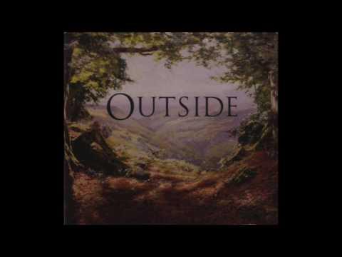 George Michael – Outside