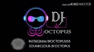 هيثم يوسف - بيك وبلياك - ريمكس - 100BPM - DJ Octopus تحميل MP3