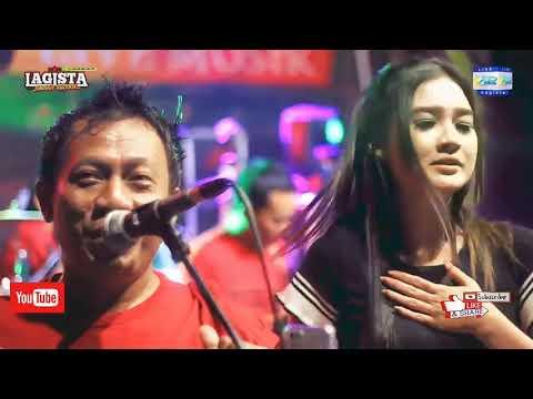 Download Nella Kharisma Ninja Opo Vespa L Lagista L Youtube