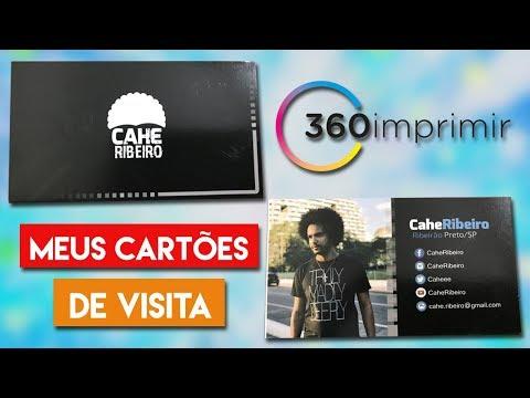 MINHA EXPERIÊNCIA 360IMPRIMIR PRIMEIRO PEDIDO