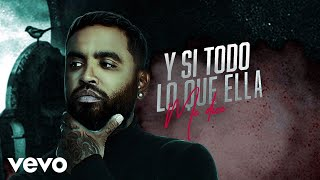 Soledad (Letra remix) - Zion y Lennox (Video)