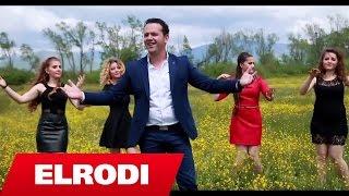 Vladimir Rustemi - Hop hop capat e tua (Official Video HD)