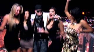 """""""Party Girl"""" Music Video (Teaser) Phase 2 - by TS / SMLV (702) 524-8649"""