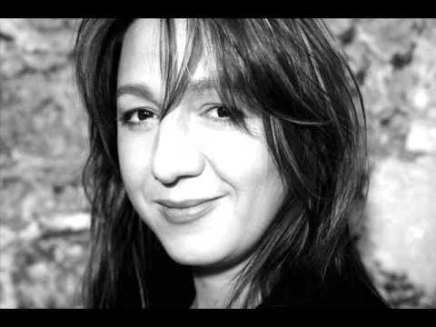 Händel - Ragna Schirmer (2009) Chaconne G Dur HWV 435