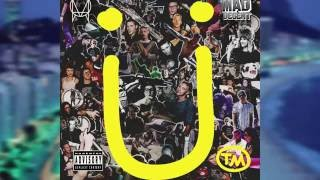 "DOWNLOAD: Skrillex  Diplo - ""Mind"" feat. Kai | 320 Kbps"