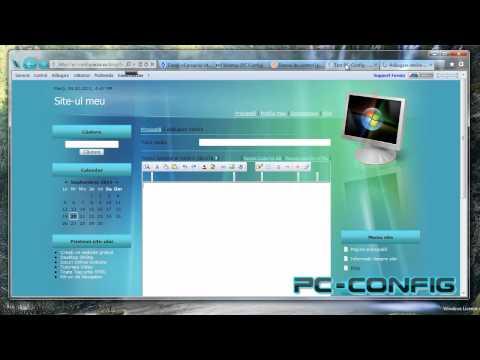Opțiuni binare tranzacționare video de strategie de 60 de secunde