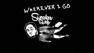 One Republic - Wherever I Go (Sneaker Snob Remix)