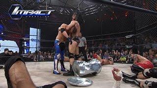 TNA、TV放送は延長も依然として危機的状況は継続中