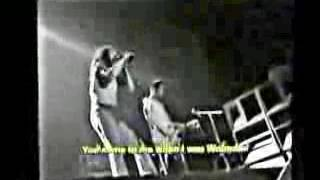 Slank - Maafkan+terlalu Manis Live Jember 2002(re-upload)