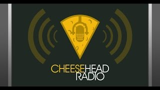 Cheesehead Radio: Put Another Leaf In That Table