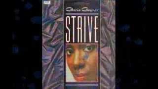 Gloria Gaynor - Strive (Extended Version)