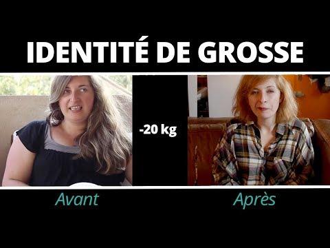 Défi de perte de poids arriba