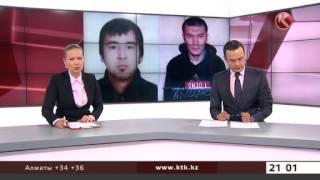 Сбежавшие из тюрьмы казахстанцы готовили теракты – ГКНБ Кыргызстана | Новости | КТК