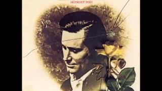 George Jones -- A Picture Of Me( Without You )
