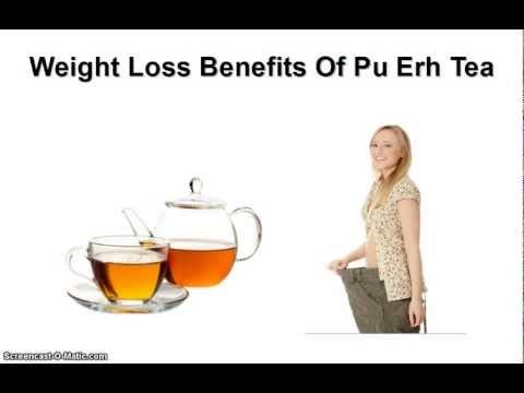 Suprax pierdere în greutate