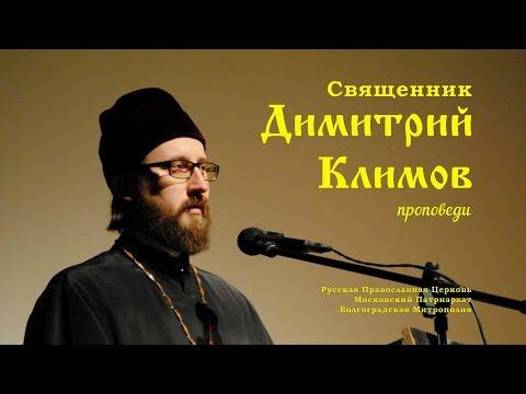 Шоссе революции церковь
