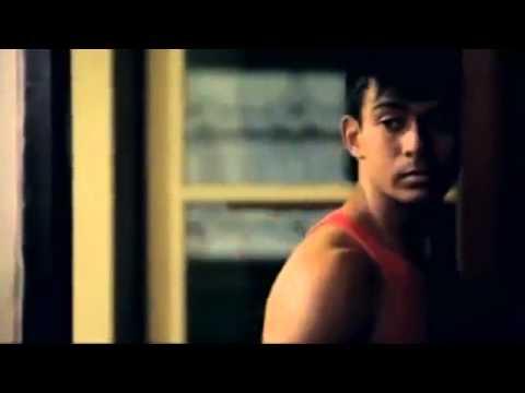 Film horor indonesia terbaru kalung jelangkung mp4