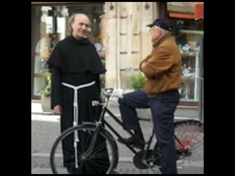 Sacred Hearts Ferrara