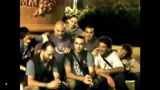 preview picture of video 'impruneta festa dell'uva'