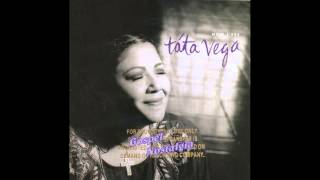 """Love From Above"" (1998) Tata Vega"