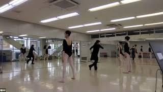 【アーカイブ】4/18ジャズアイソレーション1のサムネイル
