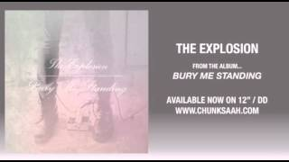 "The Explosion - ""Rally Around"""