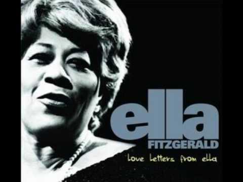 fascinating rhythm ella fitzgerald lyrics